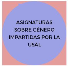asignaturas_genero