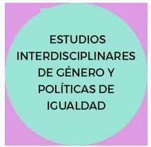 estudios_interdisci