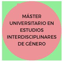 master_genero
