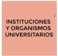 bola-instituciones-no-universitarias-copia