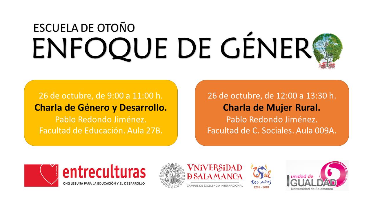 Escuela_Otoño_Genero
