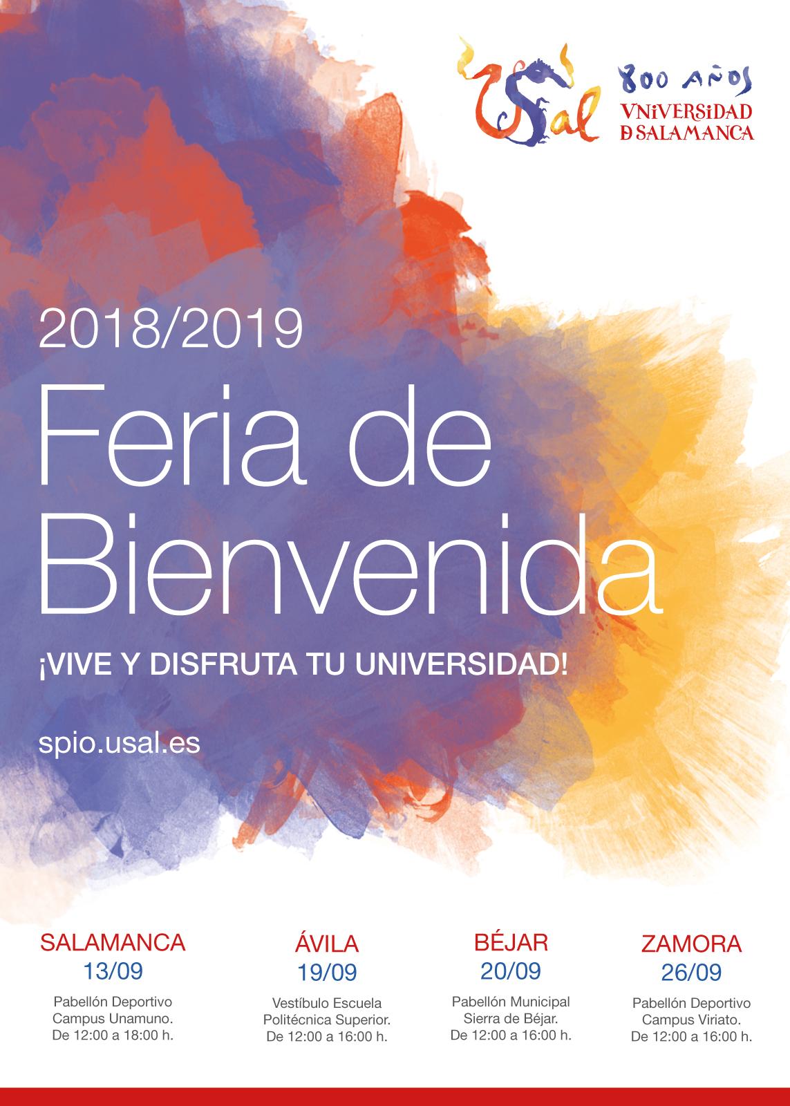 Cartel_Feria_Bienvenida_2018-2019 (2).jpg